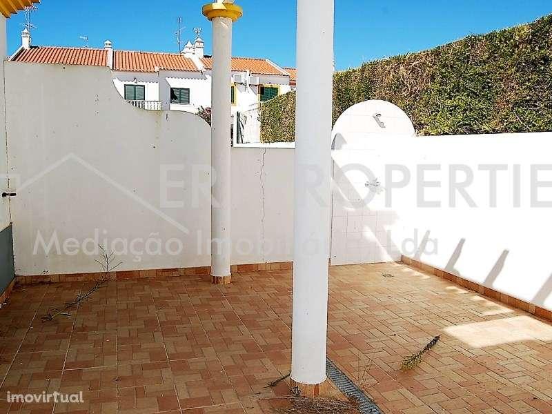 Moradia para comprar, Altura, Faro - Foto 7