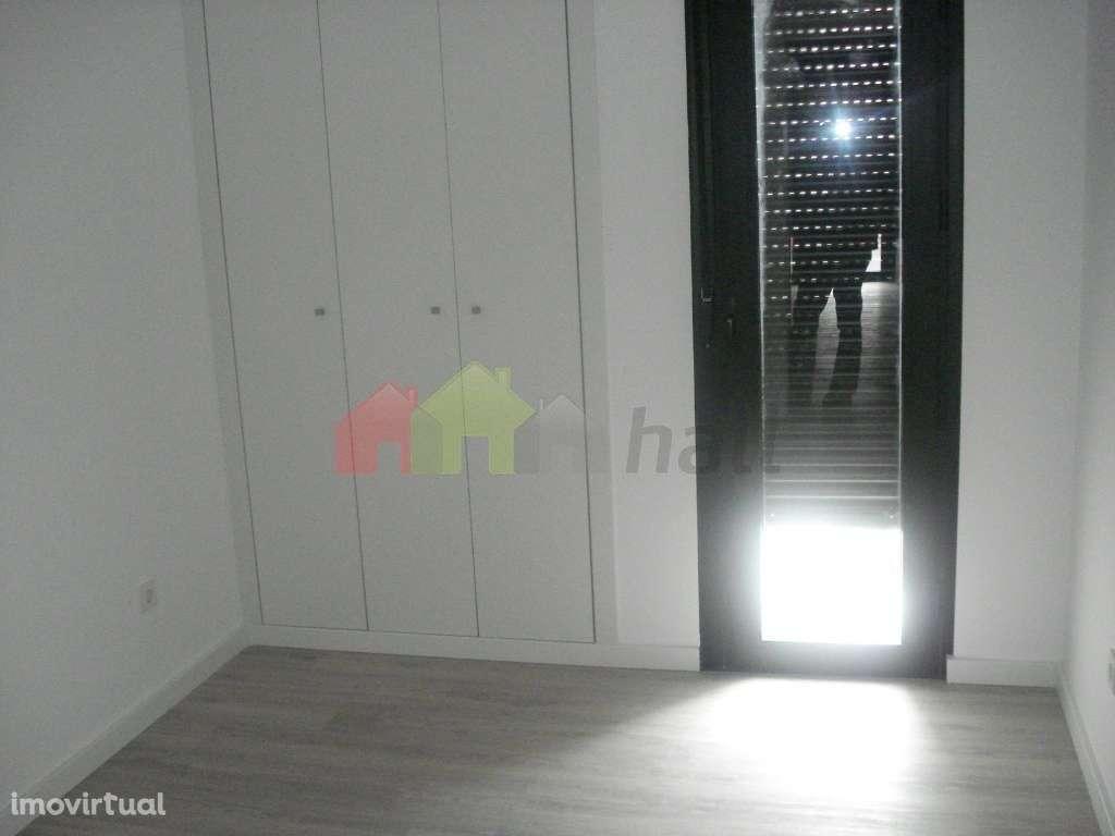 Apartamento para comprar, Ferreira do Alentejo e Canhestros, Ferreira do Alentejo, Beja - Foto 12
