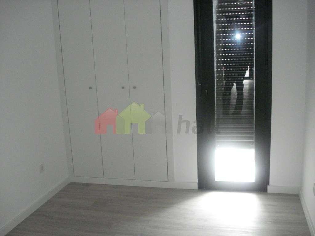 Apartamento para comprar, Alfundão e Peroguarda, Beja - Foto 12