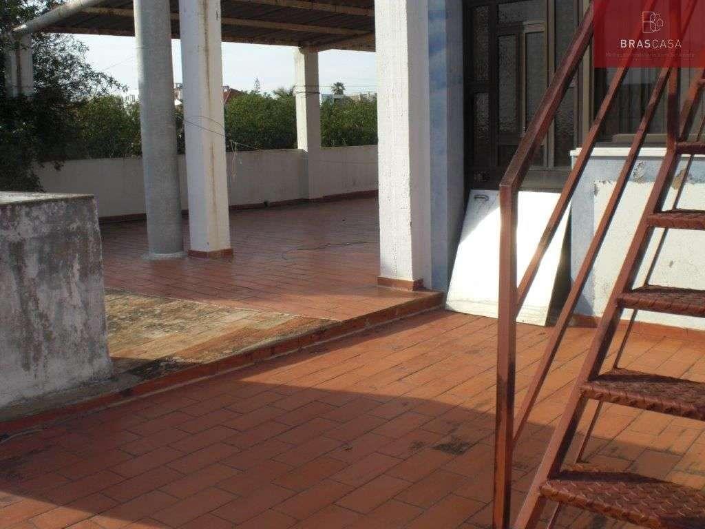 Quintas e herdades para comprar, Moncarapacho e Fuseta, Olhão, Faro - Foto 11