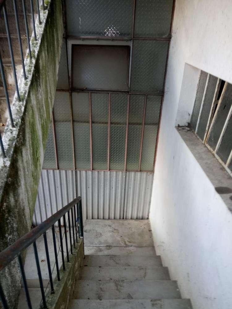 Moradia para comprar, Rio Tinto, Porto - Foto 17