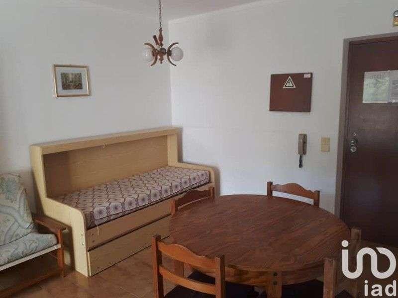Apartamento para comprar, Lagoa e Carvoeiro, Faro - Foto 4