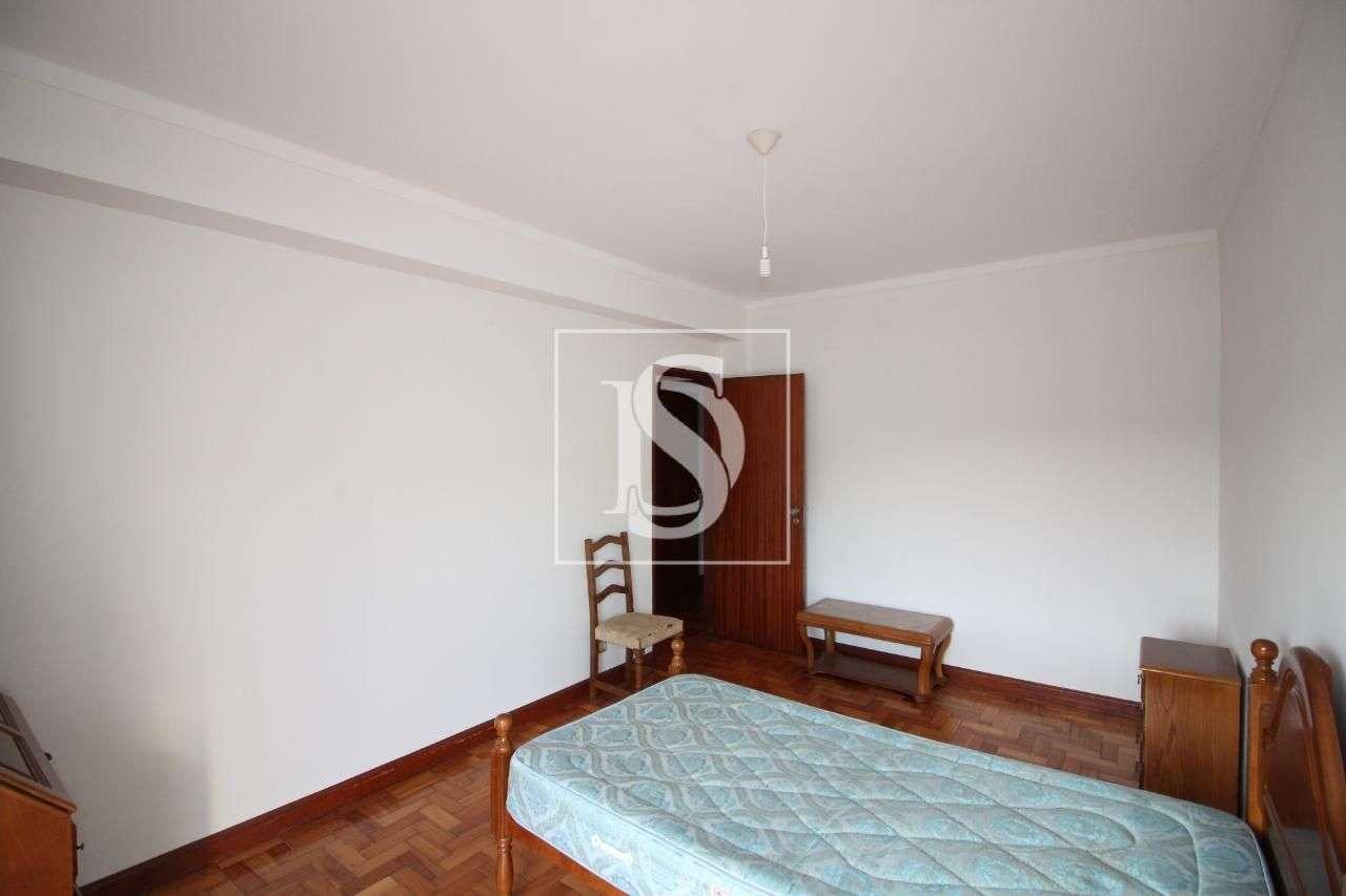 Apartamento para comprar, Caldelas, Sequeiros e Paranhos, Braga - Foto 14