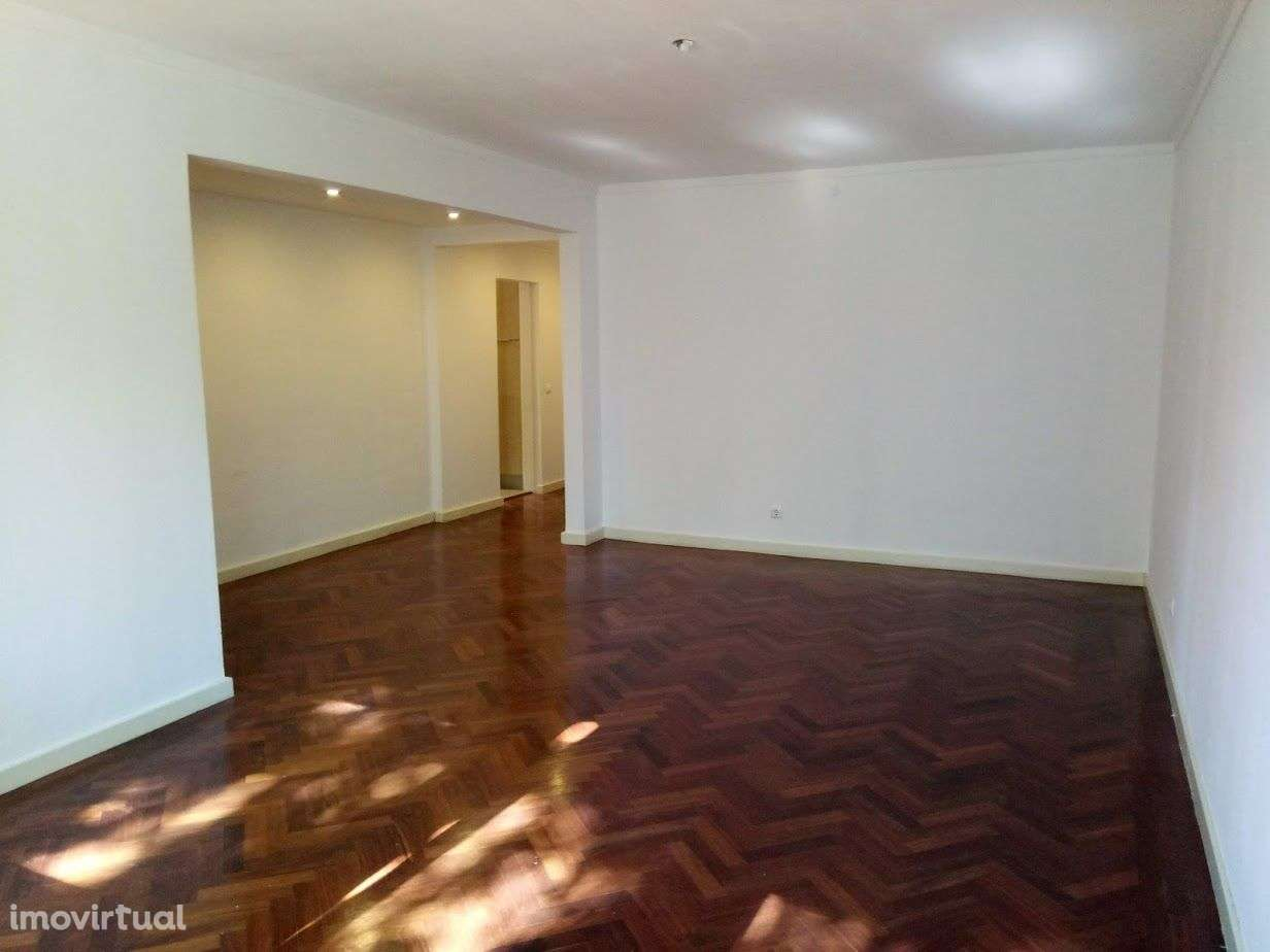 Apartamento para comprar, Lumiar, Lisboa - Foto 53