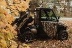 Polaris Ranger XP Polaris RANGER® XP 1000 Hunter LE - 1