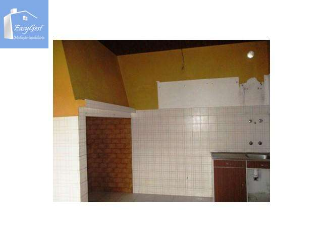 Moradia para comprar, Parreira e Chouto, Santarém - Foto 2