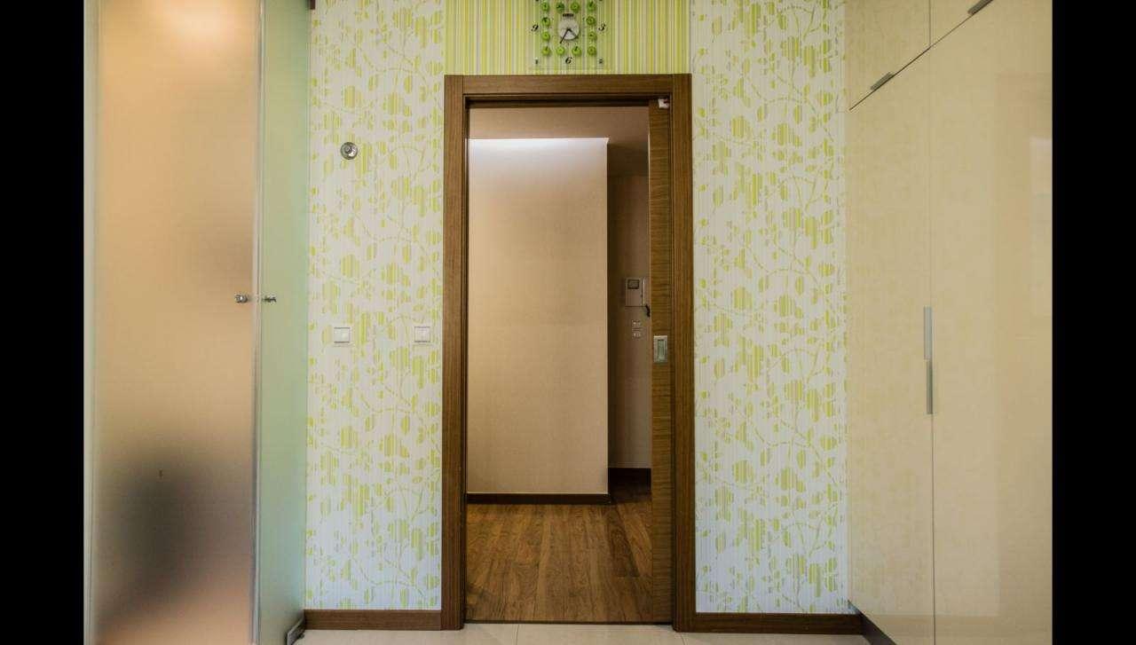 Apartamento para comprar, Loures - Foto 20