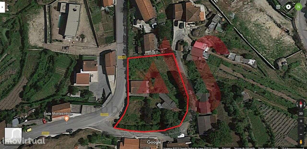Moradia para comprar, Santo Adrião de Vizela, Vizela, Braga - Foto 3