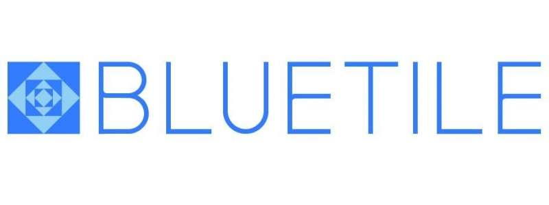 Bluetitle Real Estate Advisors