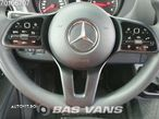 Mercedes-Benz Sprinter 316 CDI 160pk E6 NEW Model 360°Camera Navi Full ... - 19