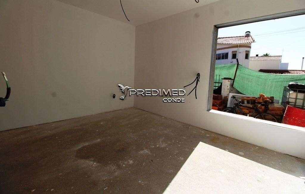 Moradia para comprar, Fernão Ferro, Seixal, Setúbal - Foto 9