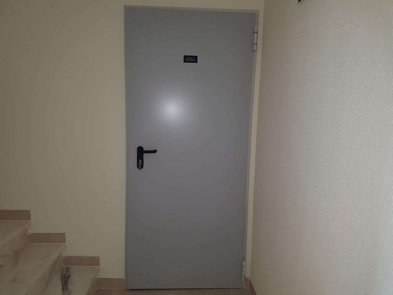 Apartamento para comprar, Palhais e Coina, Setúbal - Foto 47
