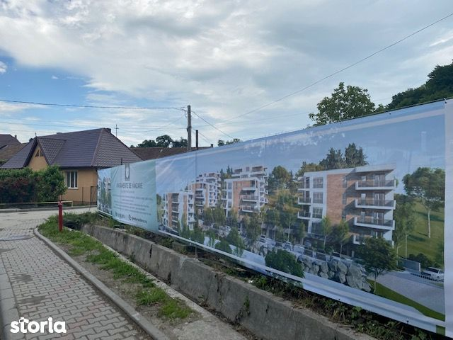Ghinda Residence