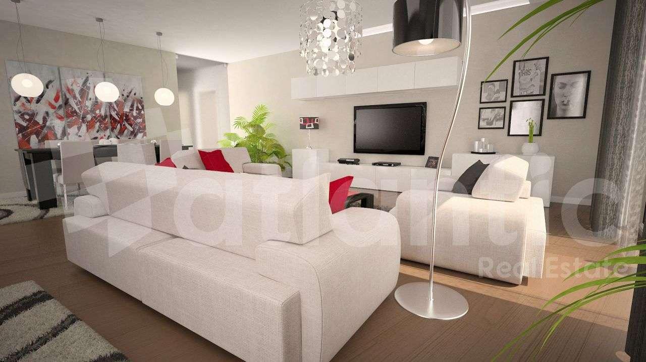 Apartamento para comprar, Oeiras e São Julião da Barra, Paço de Arcos e Caxias, Oeiras, Lisboa - Foto 28