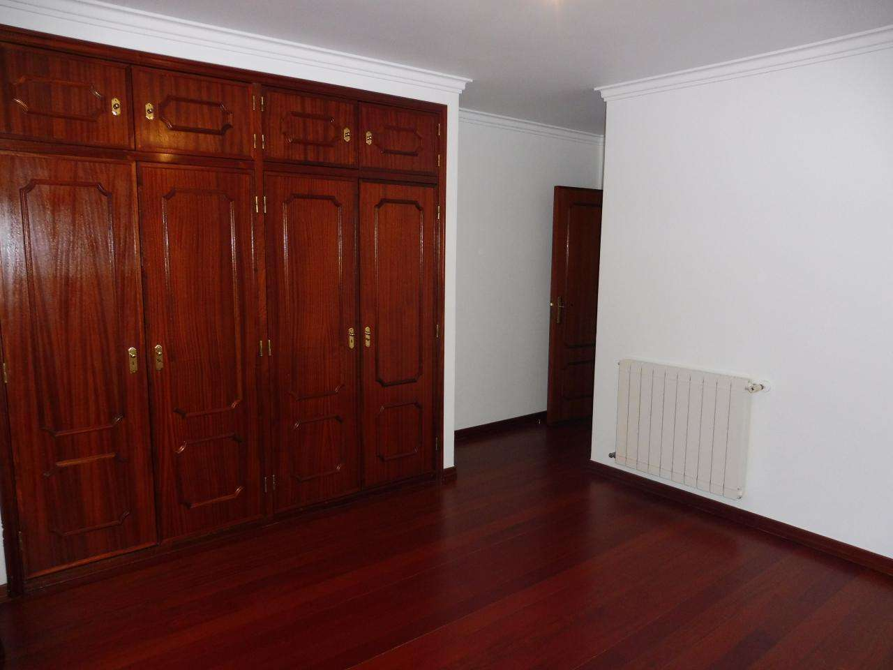 Apartamento para comprar, São Domingos de Rana, Lisboa - Foto 14