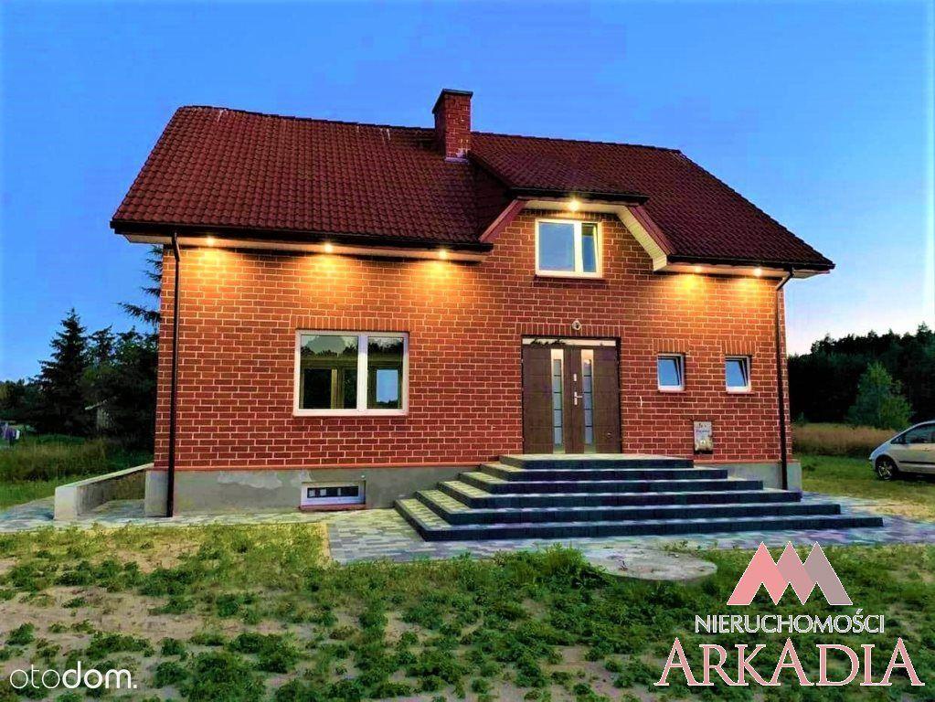 Dom, 187,90 m², Lipno