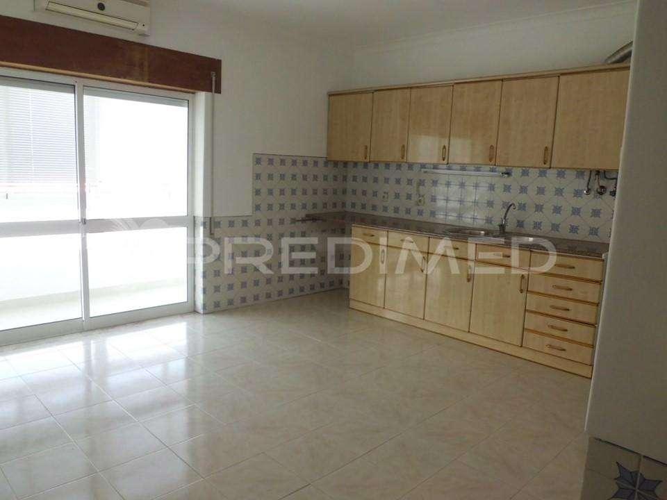 Apartamento para comprar, Moura (Santo Agostinho e São João Baptista) e Santo Amador, Moura, Beja - Foto 9