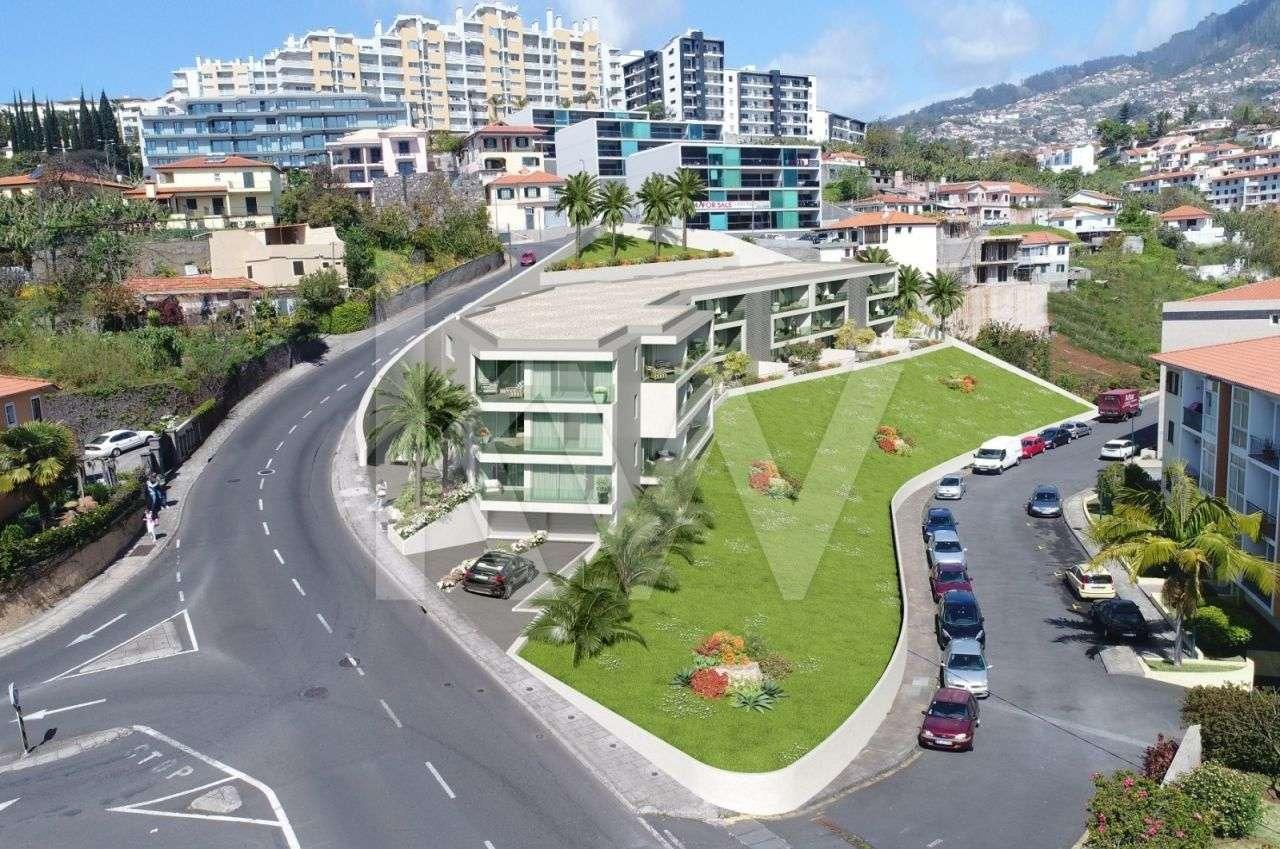Apartamento para comprar, Santo António, Ilha da Madeira - Foto 2