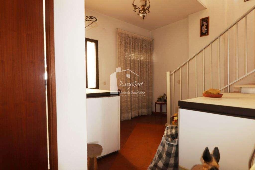 Apartamento para comprar, Pinhal Novo, Setúbal - Foto 16