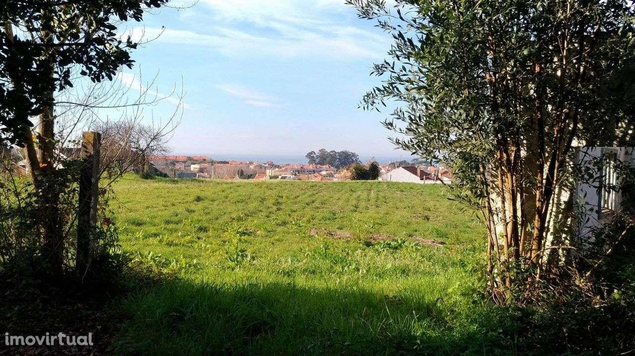 Terreno para comprar, Gulpilhares e Valadares, Porto - Foto 8