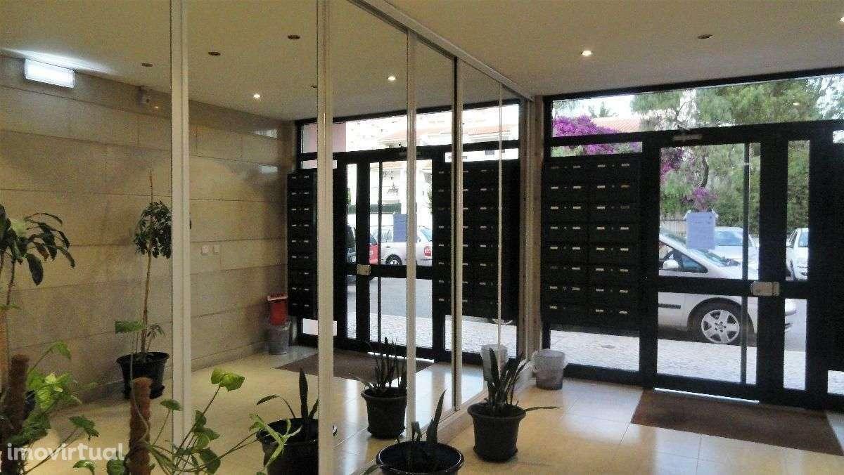 Apartamento para comprar, Barreiro e Lavradio, Setúbal - Foto 44