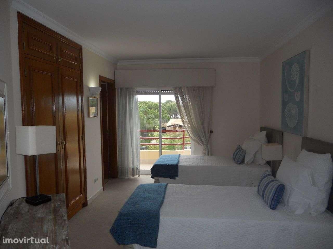 Apartamento para comprar, Quarteira, Faro - Foto 7