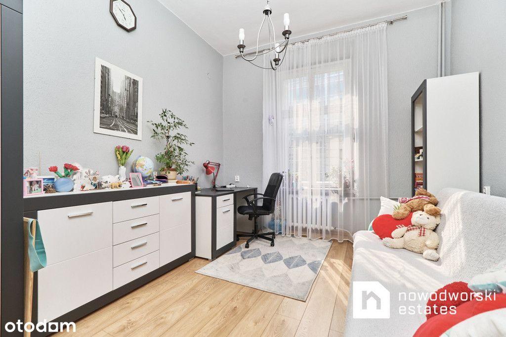 Wrocławski Rynek - super inwestycja - na sprzedaż