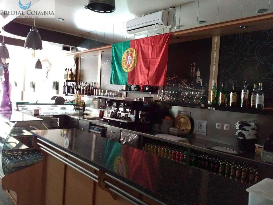 Trespasses para comprar, Montijo e Afonsoeiro, Setúbal - Foto 7