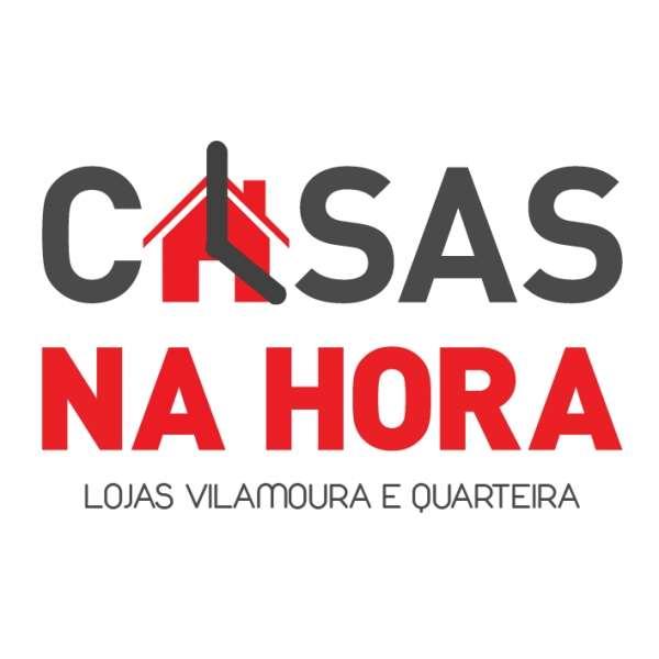 CASAS NA HORA VILAMOURA E QUARTEIRA