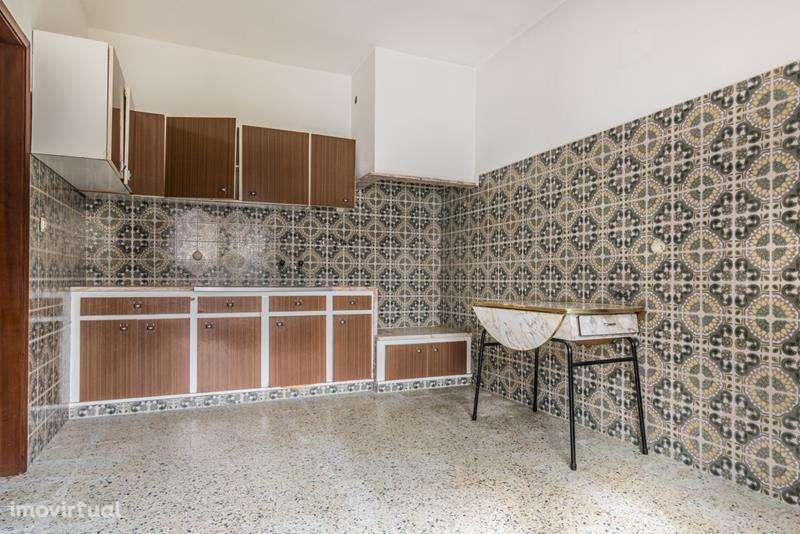 Moradia para comprar, Alhos Vedros, Setúbal - Foto 2