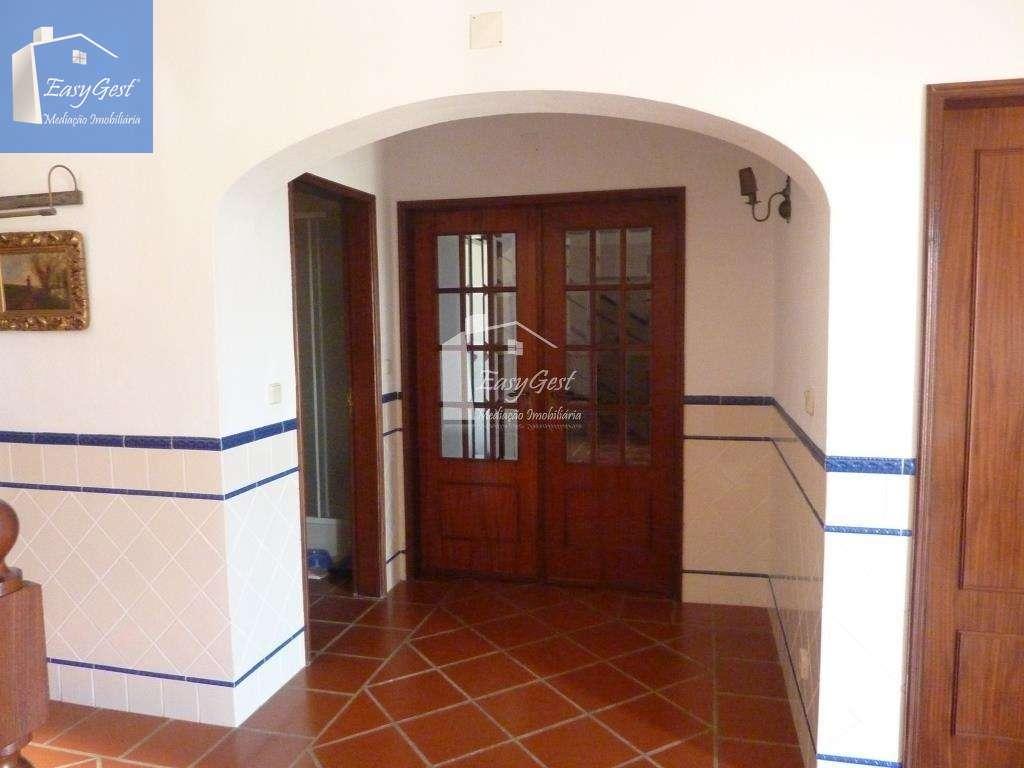 Quintas e herdades para comprar, Abrantes (São Vicente e São João) e Alferrarede, Santarém - Foto 14