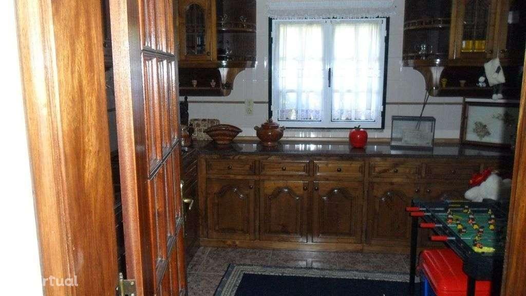 Quintas e herdades para comprar, Escariz (São Mamede) e Escariz (São Martinho), Braga - Foto 21