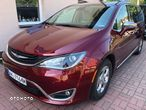 Chrysler Pacifica Hybrid LImited Plug In - 6