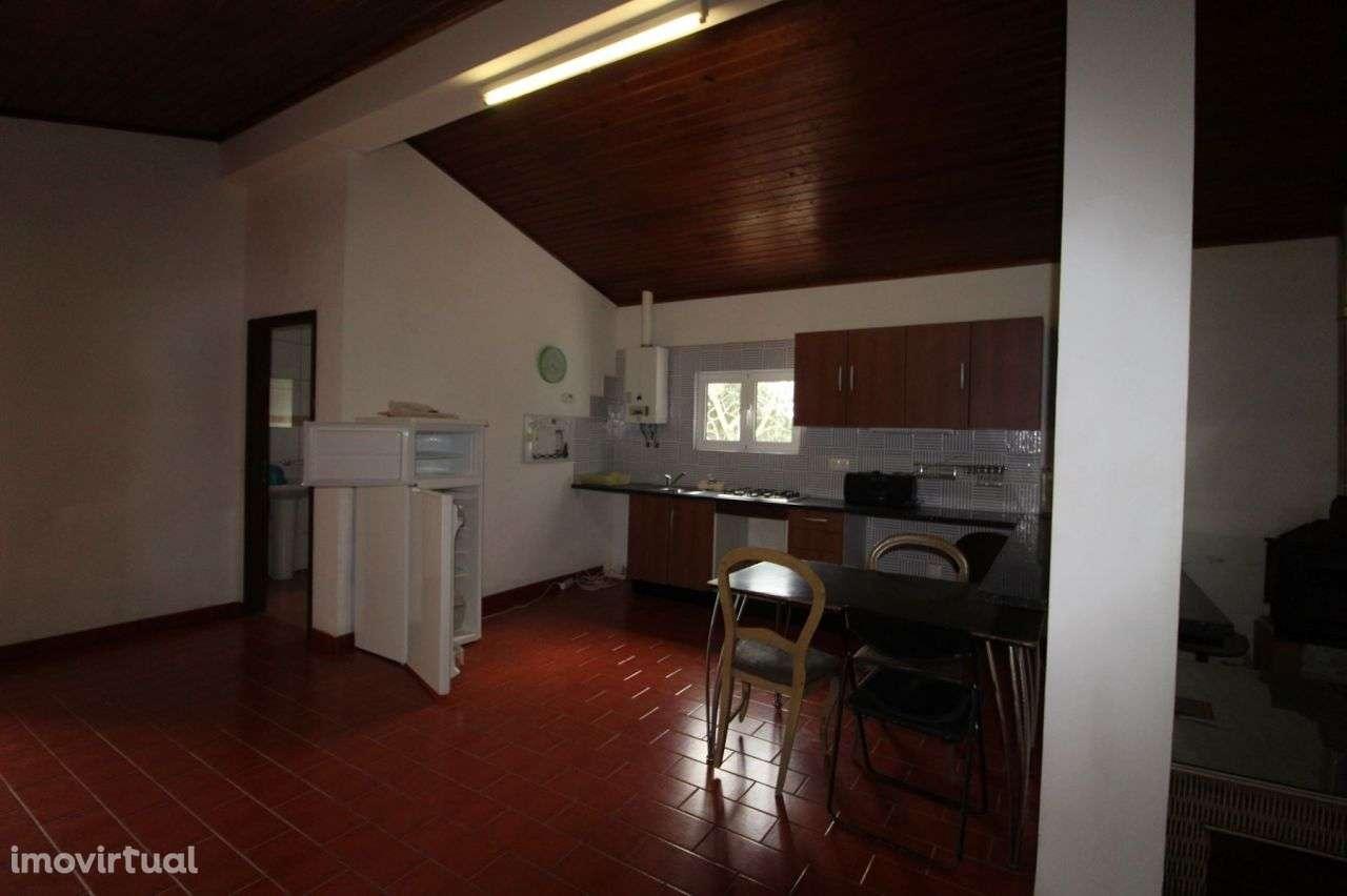 Quintas e herdades para comprar, Aljezur, Faro - Foto 53