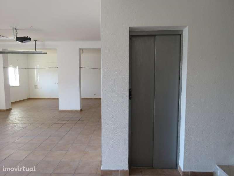 Moradia para comprar, Castelo (Sesimbra), Sesimbra, Setúbal - Foto 33
