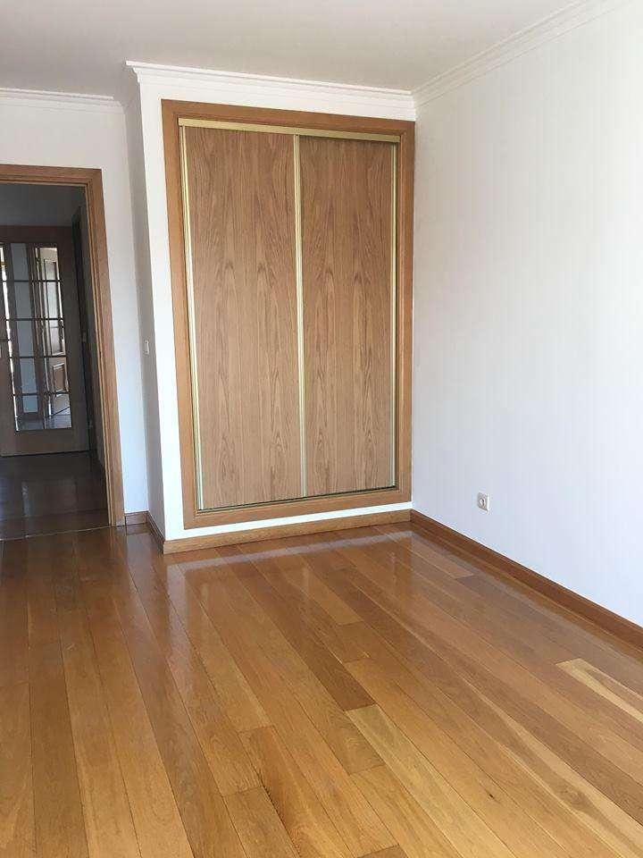 Apartamento para comprar, São Domingos de Benfica, Lisboa - Foto 24