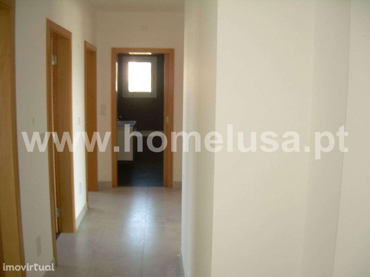 Apartamento para comprar, Tavarede, Coimbra - Foto 50