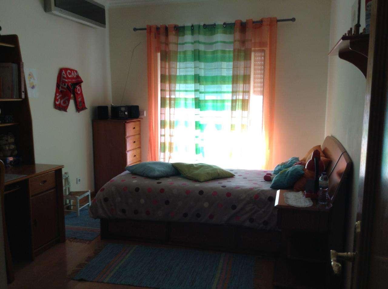 Apartamento para comprar, Nossa Senhora de Fátima, Santarém - Foto 12
