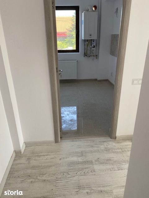 Apartament 2 cam,40.000euro,mutare imediata,et1,lift