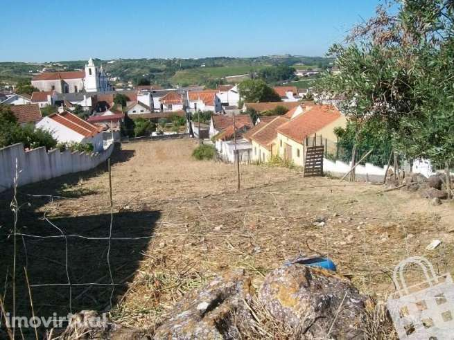 Terreno para comprar, Abrigada e Cabanas de Torres, Lisboa - Foto 1