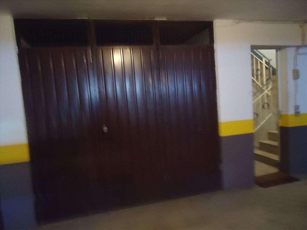 Apartamento para comprar, Braga (São José de São Lázaro e São João do Souto), Braga - Foto 19