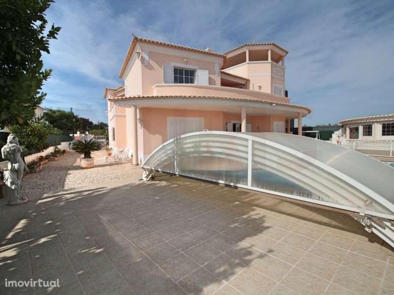 Moradia para comprar, Silves, Faro - Foto 54