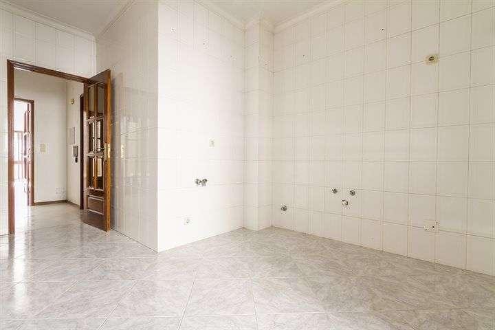 Apartamento para comprar, Canelas, Penafiel, Porto - Foto 12