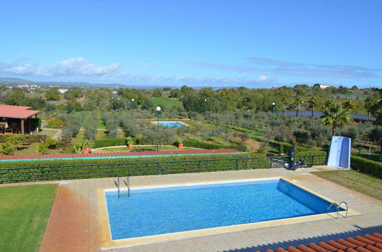 Quintas e herdades para comprar, Guia, Faro - Foto 16