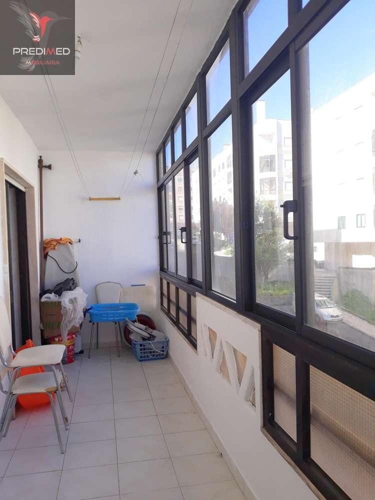 Apartamento para comprar, Cacém e São Marcos, Sintra, Lisboa - Foto 18