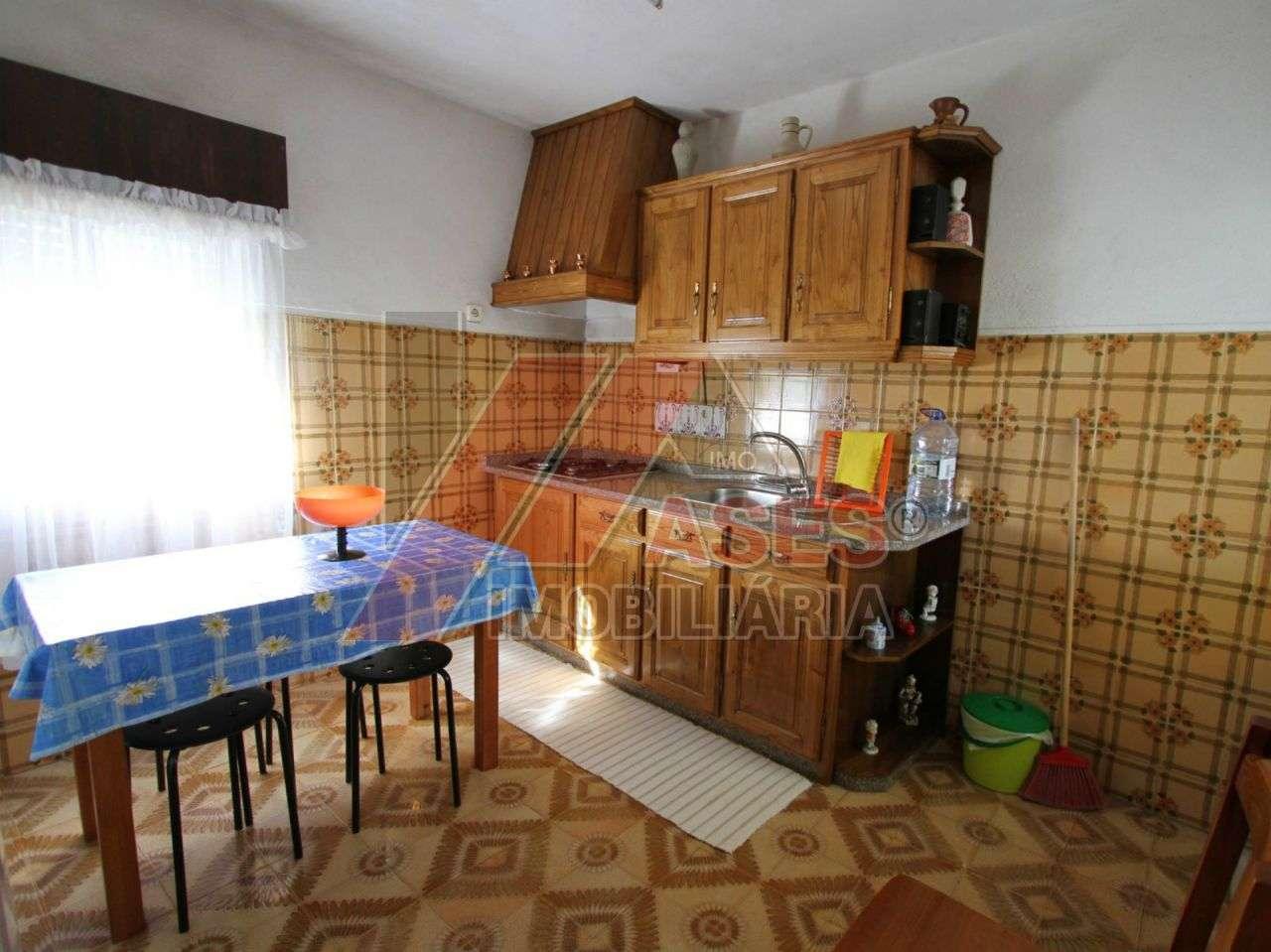 Moradia para comprar, Ribeiros, Braga - Foto 21