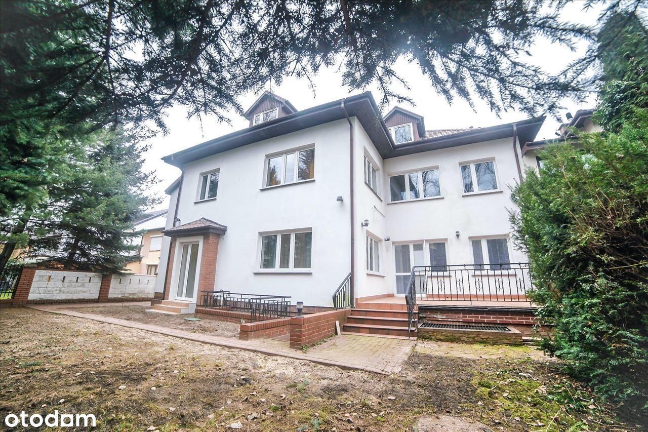 Dom na Targówku -19 Mieszkań na wynajem!! ROI 8,3%