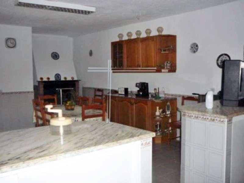 Quintas e herdades para comprar, Pinhal Novo, Setúbal - Foto 11