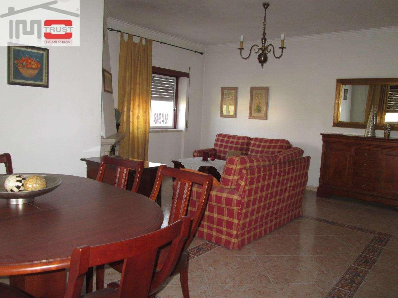 Apartamento para comprar, Tomar (São João Baptista) e Santa Maria dos Olivais, Santarém - Foto 3