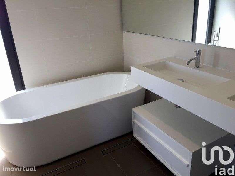 Apartamento para comprar, Vau, Leiria - Foto 6